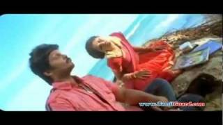 Kolakara Song From Thambi Vettothi Sundaram HD - www.TamilGuard.com - YouTube.mp4