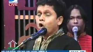 bangla islamic song Nakul kumar Bangla Comedy singer