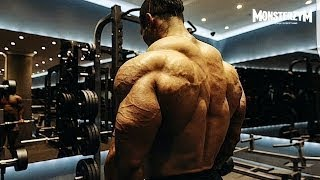 Bodybuilding Motivation   Make A Decision 2017