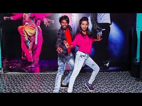 Xxx Mp4 Telangana Popular Telugu Folk Songs Abbabba Gha Pori Video Song Volga Videos 3gp Sex