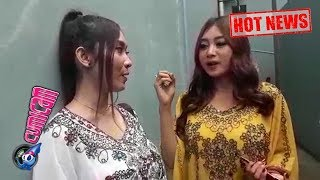 Hot News! Buka Baju di Vlog, Ini Pengakuan Pamela Safitri Duo Serigala - Cumicam 25 Mei 2018
