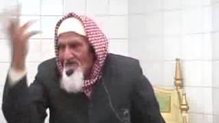 Hussain aur Quran by molana ishaq