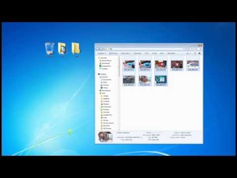 Xxx Mp4 How To Quickly Resize Multiple Images In Windows 3gp Sex