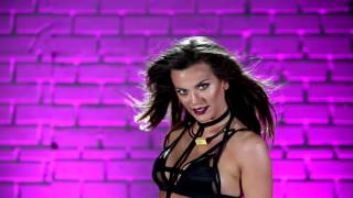 Milica Pavlovic - Ljubi, ljubi PERFORMANS (Official TV Video)