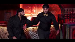 Na Dasdeh ( Full Video) | D Thandi Feat Intense | Latest Punjabi Song 2016 | Speed Records