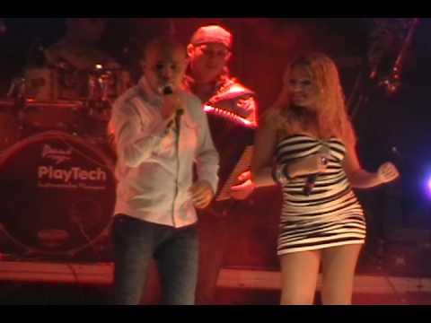 Forró Saborear Vídeo Clip Breno Natália Sarraff & Banda MÚSICA DEPENDENTES DO AMOR
