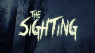 Bigfoot : The Sighting - 1080p - Full Hd Movie