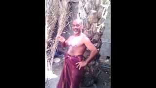 banghla sex
