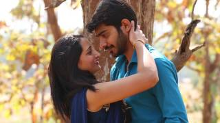 Mitali & Raja Pre Wedding song  mehul sagar photo