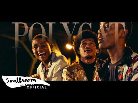 Xxx Mp4 POLYCAT อาวรณ์ I Want You Official MV 3gp Sex