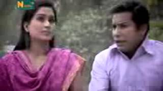 America' 'Mosharraf Karim'   'Comedy' 'Bangla Natok'   ' h263