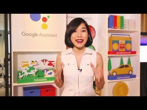 Xxx Mp4 DigiLife DS 19 พ ค 61 รีวิว Oppo F7 Google Assistant พูดไทยได้แล้ว 3gp Sex