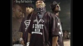 G - Unit - Stunt 101 (Instrumental)