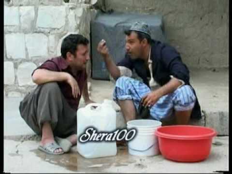 Filmi Comedy Kurdi Blla Bashi 3