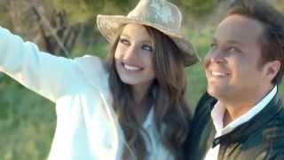 Essam Farah - Tayara Wara2 Video Clip 2015 | عصام فرح -  طيارة ورق