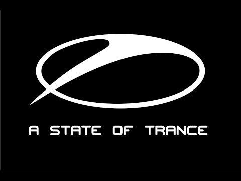 Armin van Buuren - A State of Trance 130 XXL (8.01.2004)