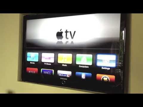 how to watch foxtel go on apple tv
