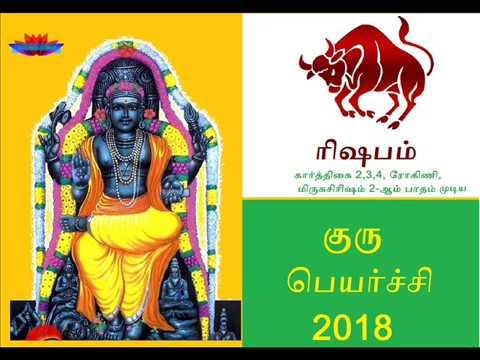 Xxx Mp4 Guru Peyarchi 2017 2018 Rishaba Rasi Taurus குரு பெயர்ச்சி 2017 2018 ரிஷப ராசி 3gp Sex