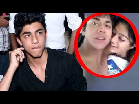 Xxx Mp4 Aryan Khan And Navya Nanda Leaked MMS Is NOT Real 3gp Sex
