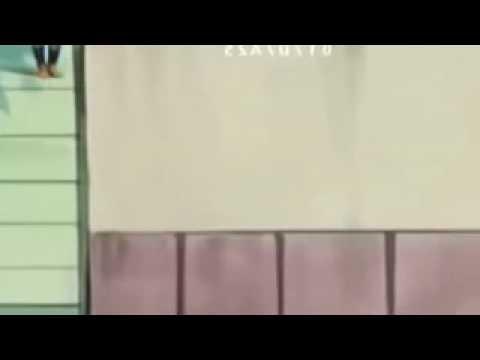 Xxx Mp4 Doaremon Episode Nobita Shizuka Love 3gp Sex