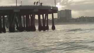 White Arrows - Little Birds Music Video