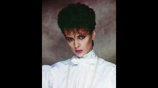 Sheena easton  Almost over you   1983 subtitulado al español
