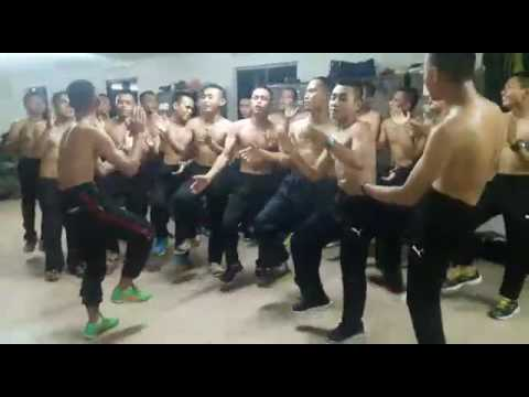 Xxx Mp4 Dari Rejeman Askar Melayu Diraja 23 Ramd Tebaik 3gp Sex