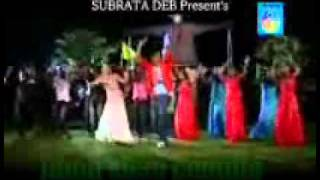 bangla hot music song,,,shotabdi