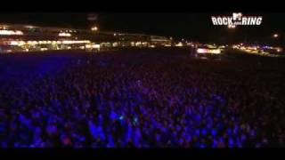 Limp Bizkit - Rock Am Ring 2009 [Full Concert]