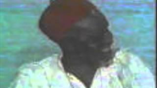 Dan Anache - Damben Shago