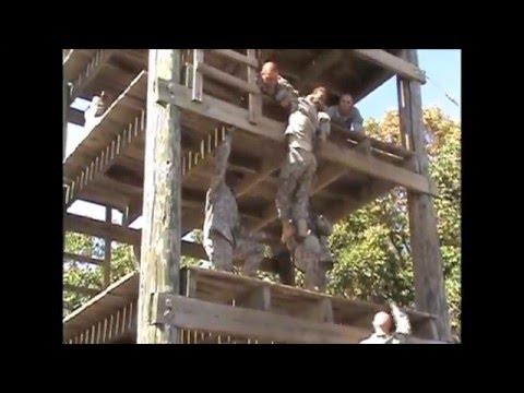 watch Real US Army Basic Training