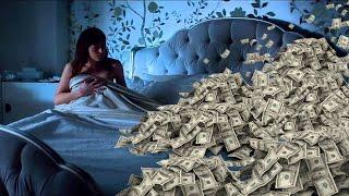 50 SHADES Dominates Box Office – AMC Movie News