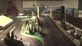 Carrera Universal Mille Miglia