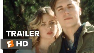 American Romance Official Trailer 1 (2016) - Nolan Gerard Funk Movie