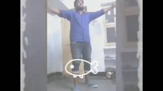 Yahoon yahoon from mirchi Sudheer yemmadi