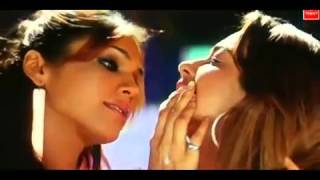 Amrita Arora   Hot & Sexy Song