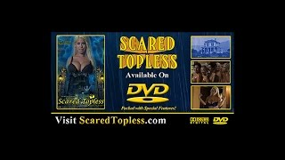 Scared Topless Trailer