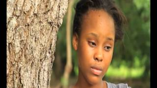 Mapenzi ya Mungu Official Trailer