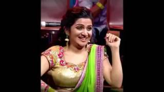 Vijay Tv DD hot