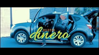 MARVIX - DINERO - ( Official Clip )