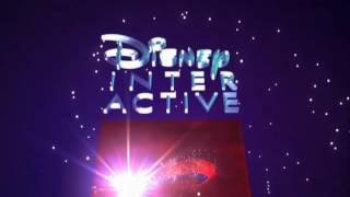 Activision/Disney Interactive/Toys for Bob (2003)