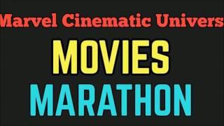 Iron-Man 3 Triva In Hindi /MCU  Movie Marathon