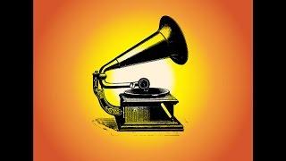 Film-Nikki-1958-Preetama.?-Bundiyan Layi Akhiya Te-[ 78rpm Recording ]FToYT