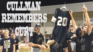 Watch Cullman baseball