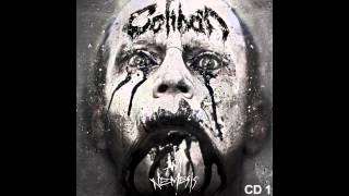 Caliban - I Am Nemesis (Full allbum)