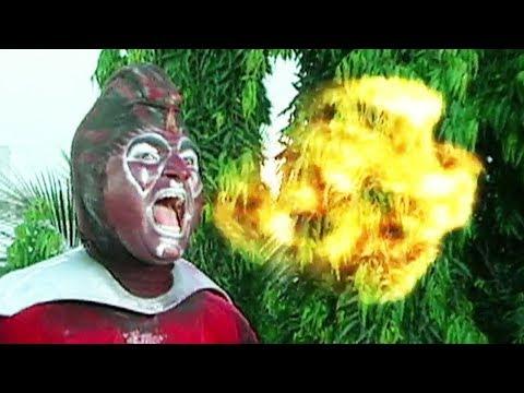 Xxx Mp4 Shaktimaan Hindi – Best Kids Tv Series Full Episode 220 शक्तिमान एपिसोड २२० 3gp Sex