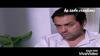 o sanam o sanam - jurm | Udit Narayan WhatsApp status