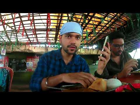 Xxx Mp4 TRAVELLING Bhubaneswar To Angul Vlog 3gp Sex