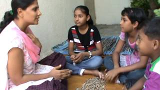 STOP Child Sexual Abuse Marathi 01