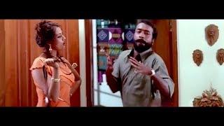 നിന്നെ ഇപ്പോ ശെരിയാക്കി താരാടി ... # Dileep Harisree Ashokan Comedy Scenes # Malayalam Comedy Scenes